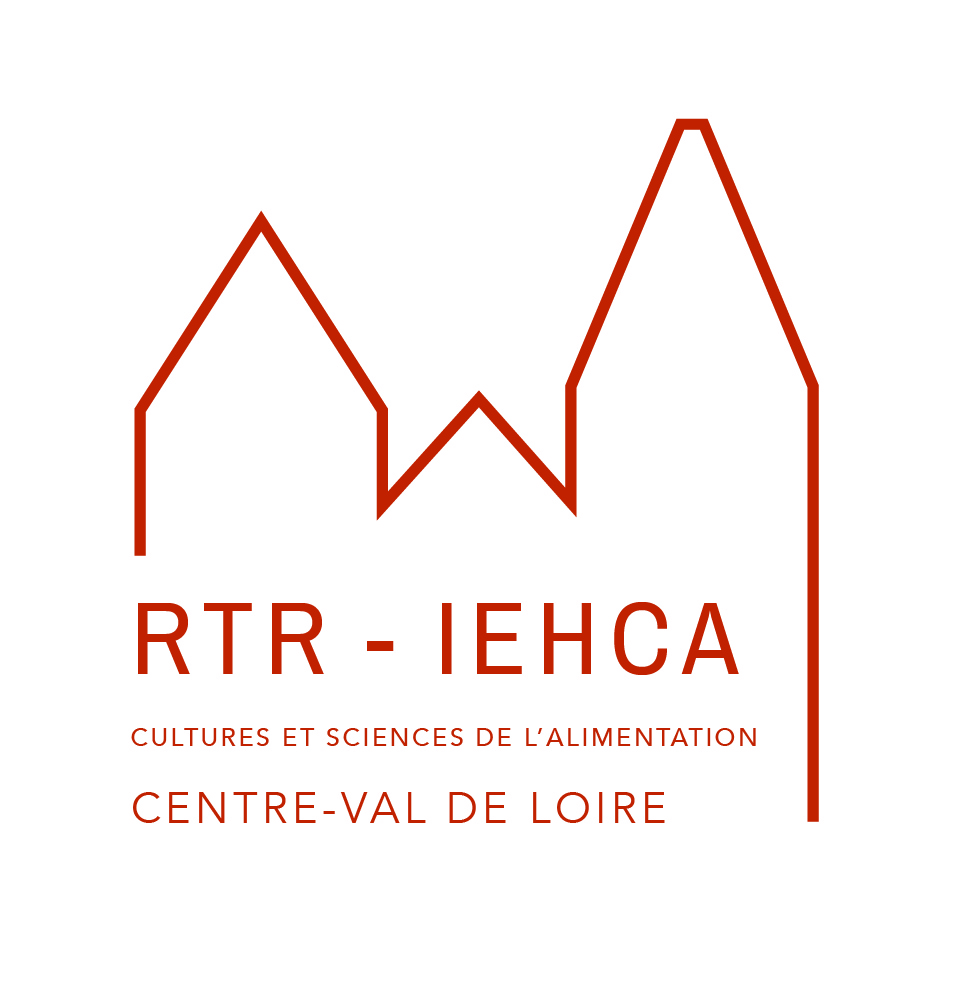 RTR IEHCA